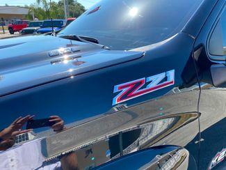 2019 Chevrolet Silverado 1500 ROCKY RIDGE K2 RST 4X4 CREWCAB LIFTED LEATHER   Plant City Florida  Bayshore Automotive   in Plant City, Florida