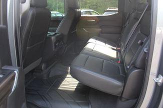 2019 Chevrolet Silverado 1500 LT Trail Boss  city PA  Carmix Auto Sales  in Shavertown, PA