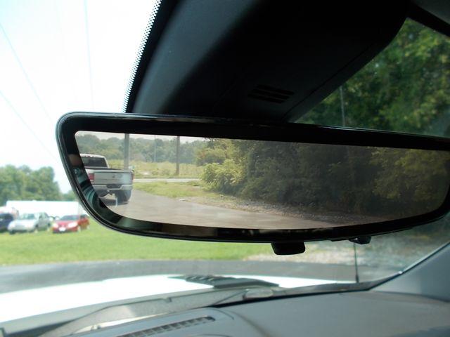 2019 Chevrolet Silverado 1500 LTZ Shelbyville, TN 41