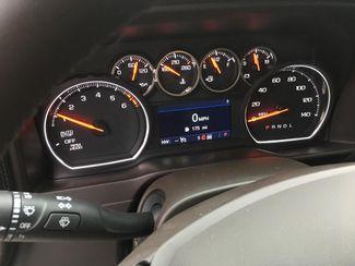 2019 Chevrolet Silverado 1500 LT Sheridan, Arkansas 8