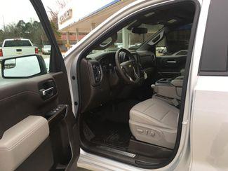 2019 Chevrolet Silverado 1500 LT Sheridan, Arkansas 5