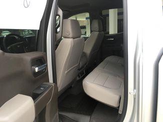 2019 Chevrolet Silverado 1500 LT Sheridan, Arkansas 6