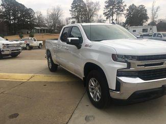 2019 Chevrolet Silverado 1500 LT Sheridan, Arkansas 10