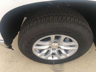 2019 Chevrolet Silverado 1500 LT Sheridan, Arkansas 16