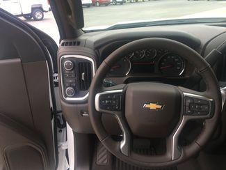2019 Chevrolet Silverado 1500 LT Sheridan, Arkansas 25