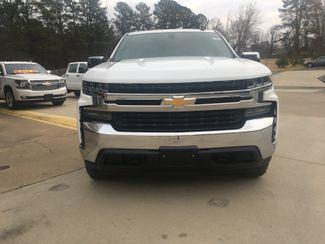 2019 Chevrolet Silverado 1500 LT Sheridan, Arkansas 17
