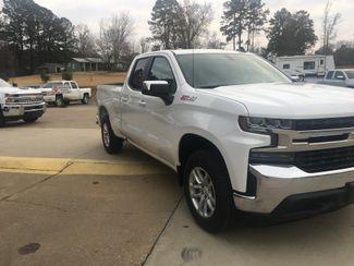 2019 Chevrolet Silverado 1500 LT Sheridan, Arkansas 18