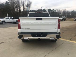 2019 Chevrolet Silverado 1500 LT Sheridan, Arkansas 19