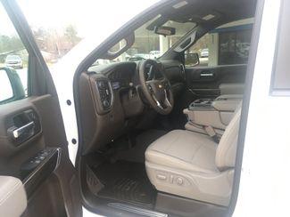 2019 Chevrolet Silverado 1500 LT Sheridan, Arkansas 21