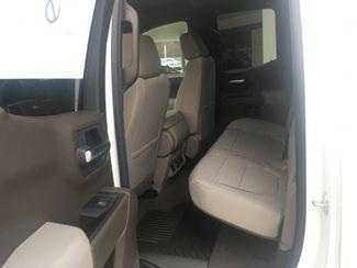2019 Chevrolet Silverado 1500 LT Sheridan, Arkansas 22