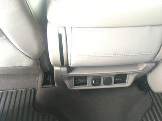 2019 Chevrolet Silverado 1500 LT Sheridan, Arkansas 23