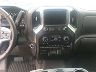 2019 Chevrolet Silverado 1500 LT Sheridan, Arkansas 24