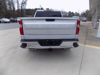 2019 Chevrolet Silverado 1500 LT Sheridan, Arkansas 3