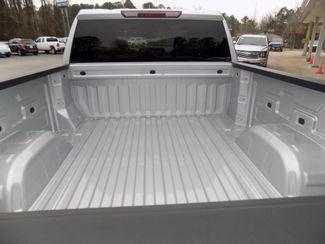 2019 Chevrolet Silverado 1500 LT Sheridan, Arkansas 4