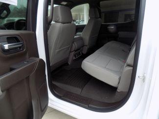 2019 Chevrolet Silverado 1500 LT Sheridan, Arkansas 9
