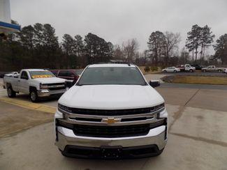 2019 Chevrolet Silverado 1500 LT Sheridan, Arkansas 2