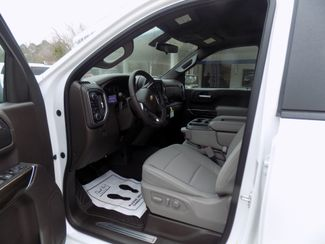 2019 Chevrolet Silverado 1500 LT Sheridan, Arkansas 7