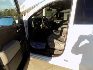 2019 Chevrolet Silverado 1500 LTZ Sheridan, Arkansas 12