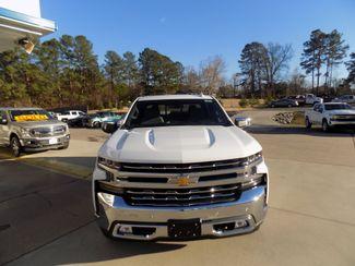 2019 Chevrolet Silverado 1500 LTZ Sheridan, Arkansas 3