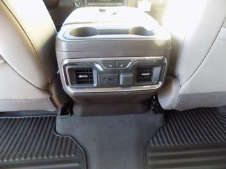 2019 Chevrolet Silverado 1500 LTZ Sheridan, Arkansas 10