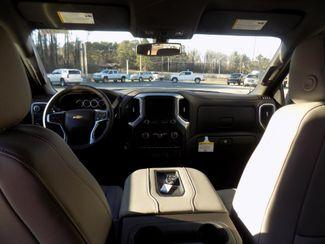 2019 Chevrolet Silverado 1500 LTZ Sheridan, Arkansas 11