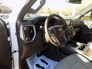 2019 Chevrolet Silverado 1500 LTZ Sheridan, Arkansas 13