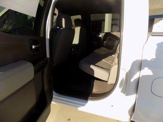 2019 Chevrolet Silverado 1500 LTZ Sheridan, Arkansas 9