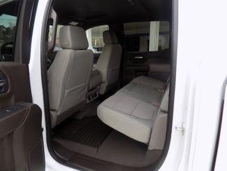 2019 Chevrolet Silverado 1500 LT Sheridan, Arkansas 11