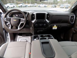 2019 Chevrolet Silverado 1500 LT Sheridan, Arkansas 13