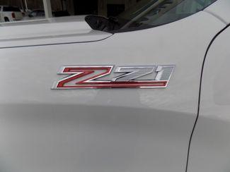 2019 Chevrolet Silverado 1500 LT Sheridan, Arkansas 1