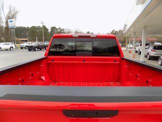 2019 Chevrolet Silverado 1500 LT Trail Boss Sheridan, Arkansas 5