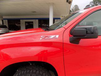 2019 Chevrolet Silverado 1500 LT Trail Boss Sheridan, Arkansas 6