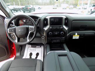 2019 Chevrolet Silverado 1500 LT Trail Boss Sheridan, Arkansas 11