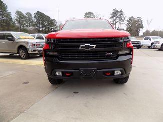 2019 Chevrolet Silverado 1500 LT Trail Boss Sheridan, Arkansas 1