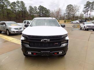 2019 Chevrolet Silverado 1500 LT Trail Boss Sheridan, Arkansas 3