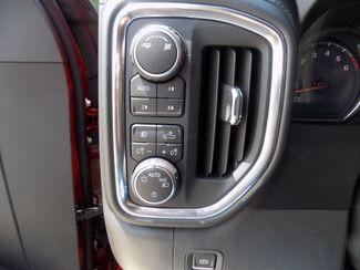 2019 Chevrolet Silverado 1500 RST Sheridan, Arkansas 11