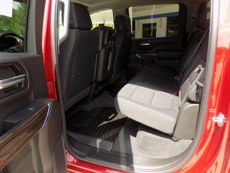 2019 Chevrolet Silverado 1500 RST Sheridan, Arkansas 12