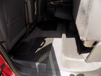 2019 Chevrolet Silverado 1500 RST Sheridan, Arkansas 13