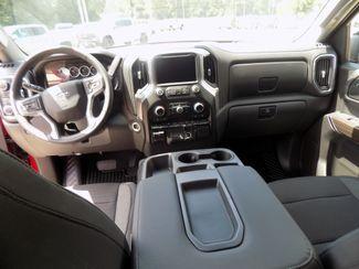 2019 Chevrolet Silverado 1500 RST Sheridan, Arkansas 14