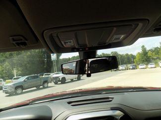 2019 Chevrolet Silverado 1500 RST Sheridan, Arkansas 15