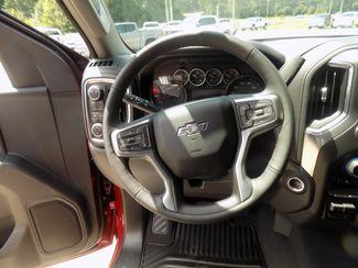 2019 Chevrolet Silverado 1500 RST Sheridan, Arkansas 16
