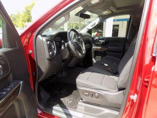 2019 Chevrolet Silverado 1500 RST Sheridan, Arkansas 7