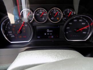 2019 Chevrolet Silverado 1500 RST Sheridan, Arkansas 9
