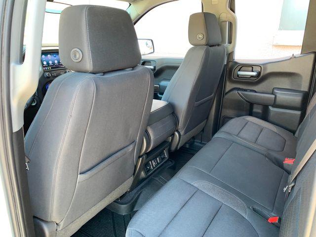 2019 Chevrolet Silverado 1500 LT in Spanish Fork, UT 84660