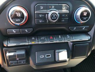 2019 Chevrolet Silverado 1500 RST CUSTOM LIFTED LEATHER 4X4 CREW CAB V8   Florida  Bayshore Automotive   in , Florida
