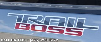 2019 Chevrolet Silverado 1500 LT Trail Boss Waterbury, Connecticut 11