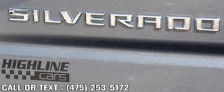 2019 Chevrolet Silverado 1500 LT Trail Boss Waterbury, Connecticut 13