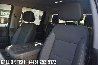 2019 Chevrolet Silverado 1500 LT Trail Boss Waterbury, Connecticut 19