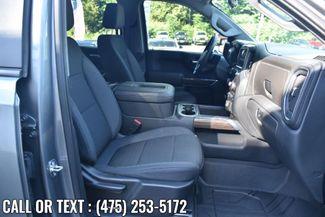 2019 Chevrolet Silverado 1500 LT Trail Boss Waterbury, Connecticut 24