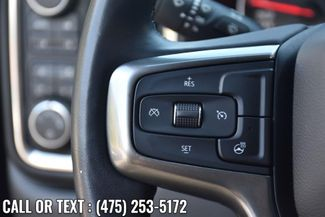 2019 Chevrolet Silverado 1500 LT Trail Boss Waterbury, Connecticut 30
